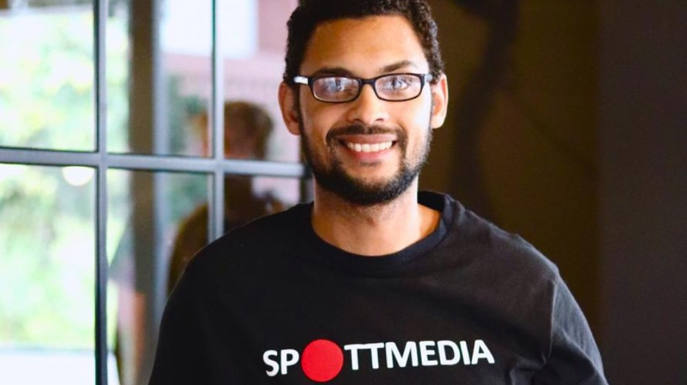 Trouble Creating a Unique Marketing Approach? Spottmedia Wants to Help