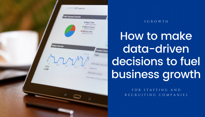 data-driven-decisions-for-business-growth