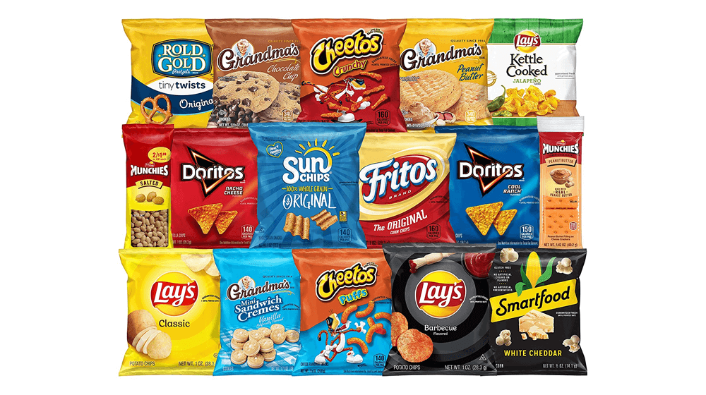 Classic-Snack-Care-Package.png