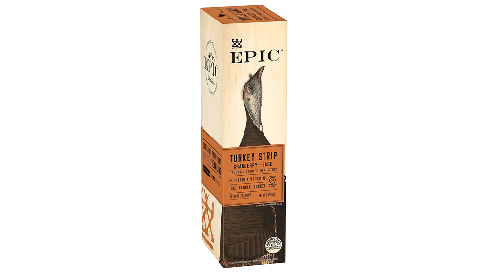 Epic-100-Natural-Turkey-Cranberry-Sage-Steak-Strip.png
