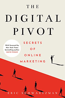 The-Digital-Pivot.png